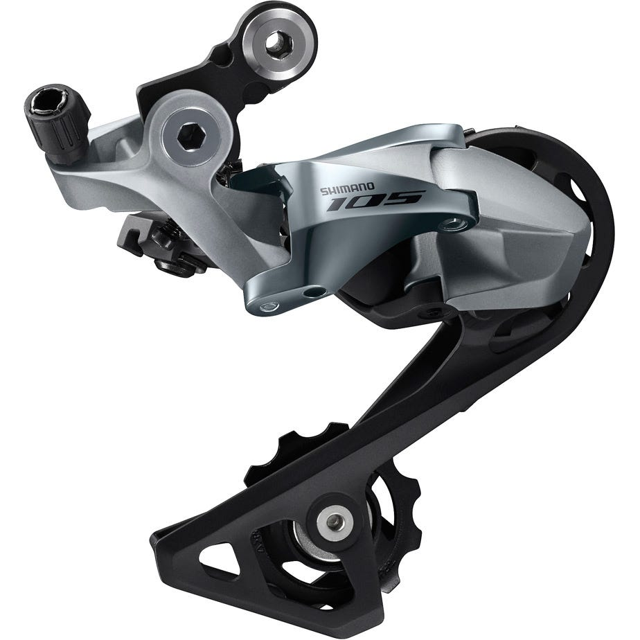 Shimano 105 RD-R7000 105 11-speed rear derailleur