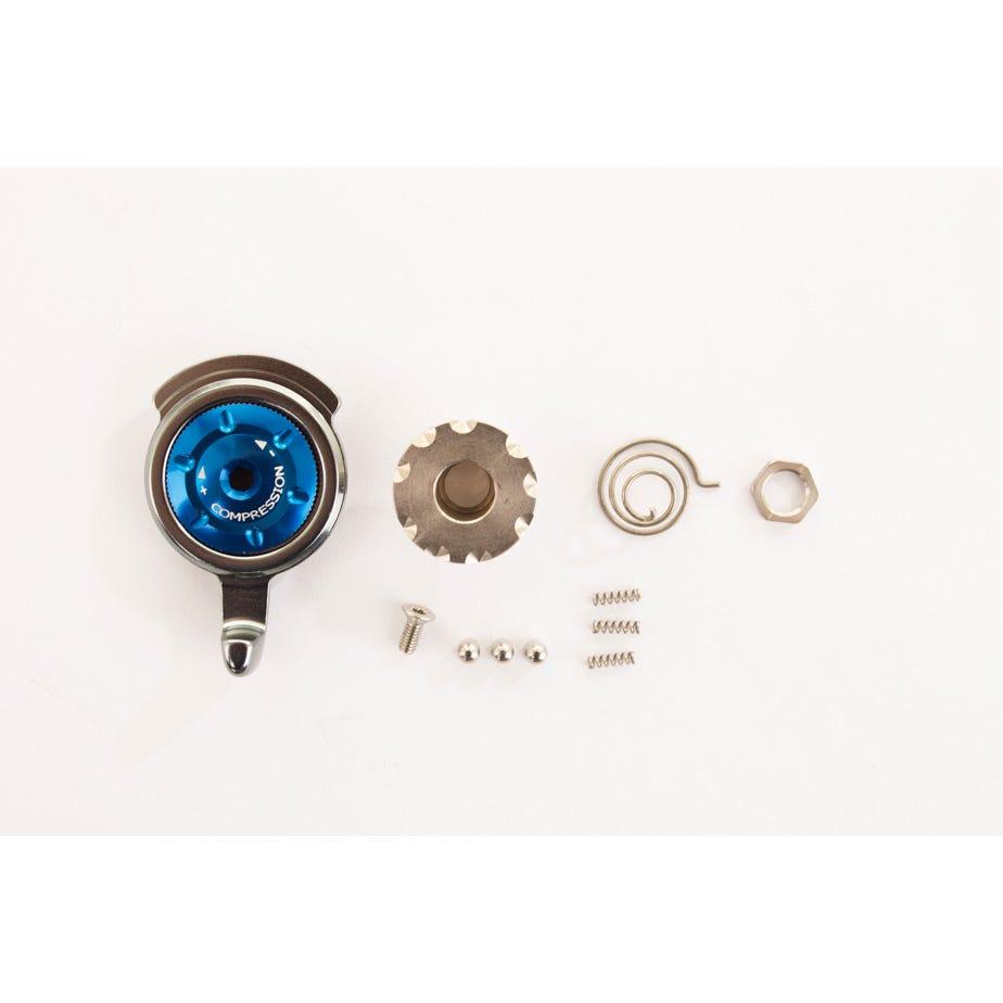 DT Swiss Control Kit O.D.L. Crown Adjust