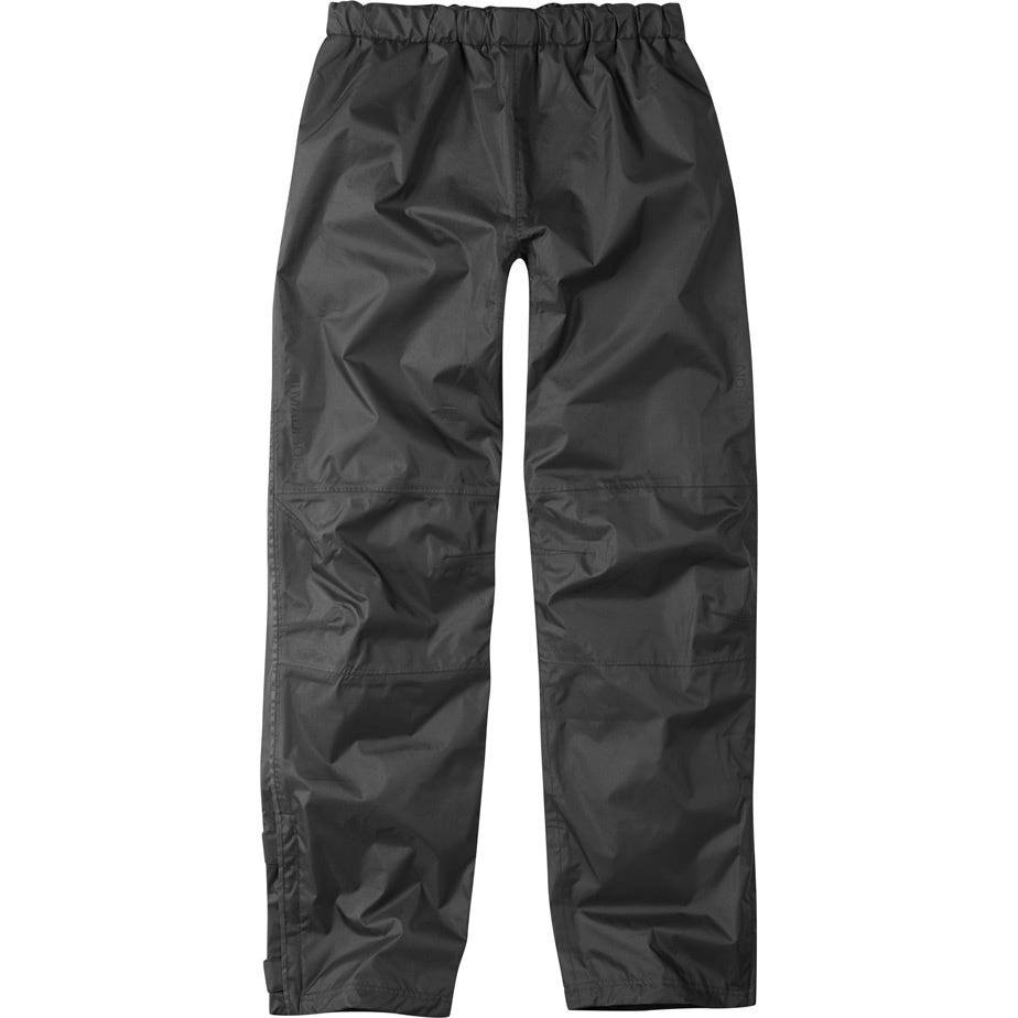 Madison Protec Men's Trousers