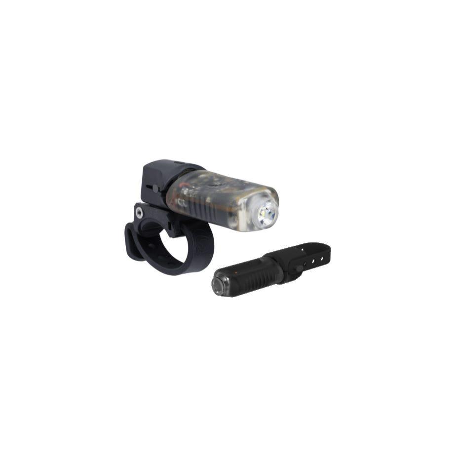 Light and Motion Vya 250 + Vya 100 Pro light twinpack