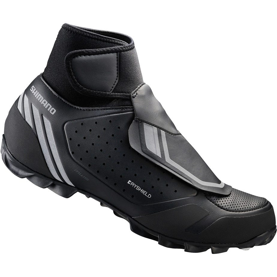 Shimano MW5 Dryshield® SPD Shoes