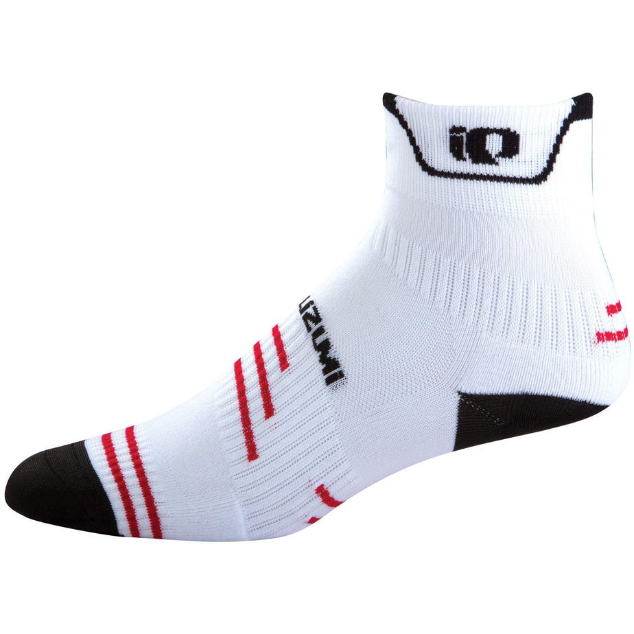 PEARL iZUMi Men's PRO Socks