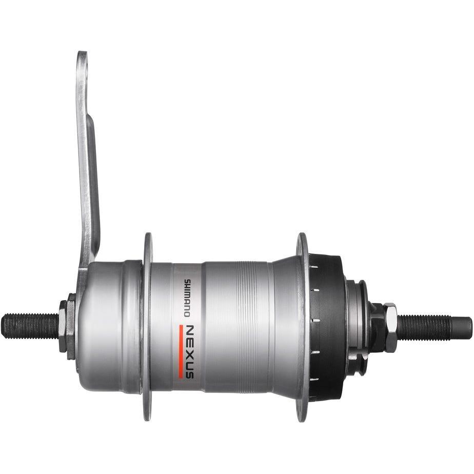 Shimano Nexus SG-3C41 Nexus Coaster brake 3-speed rear hub