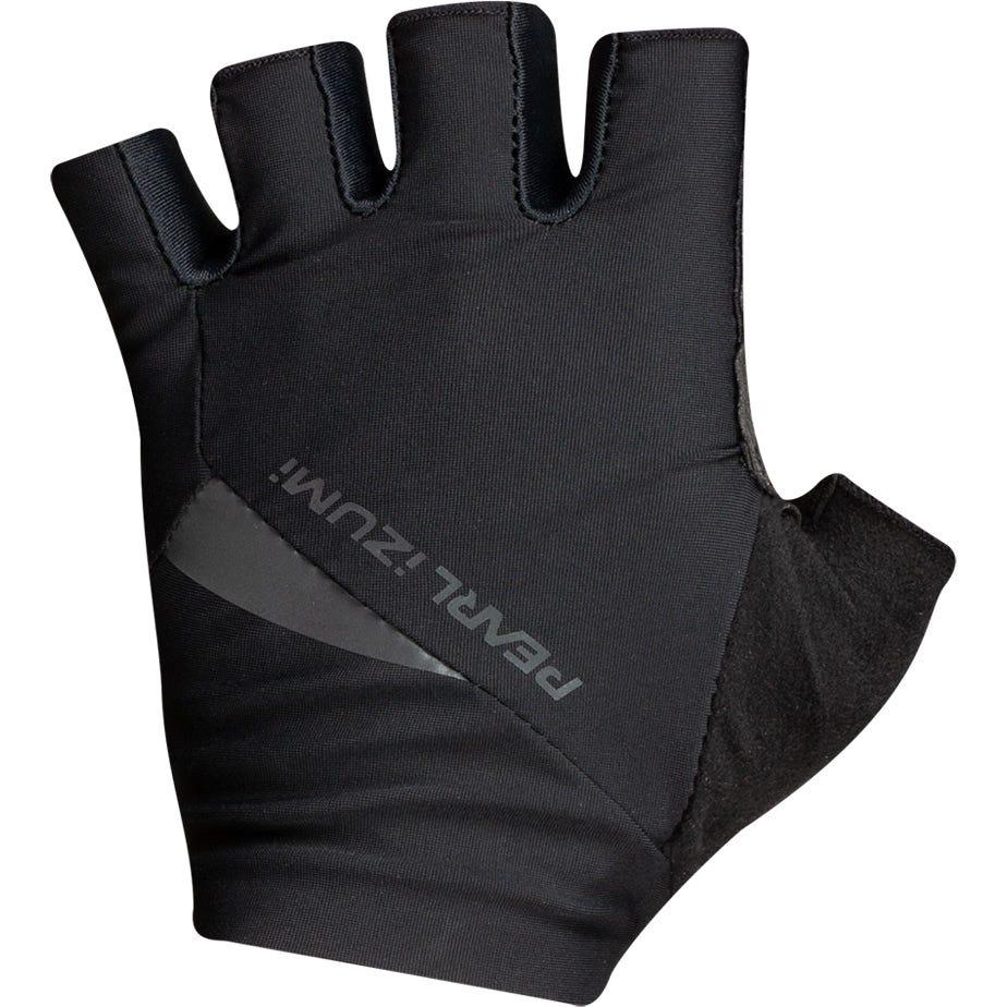 PEARL iZUMi Women's PRO Gel Glove
