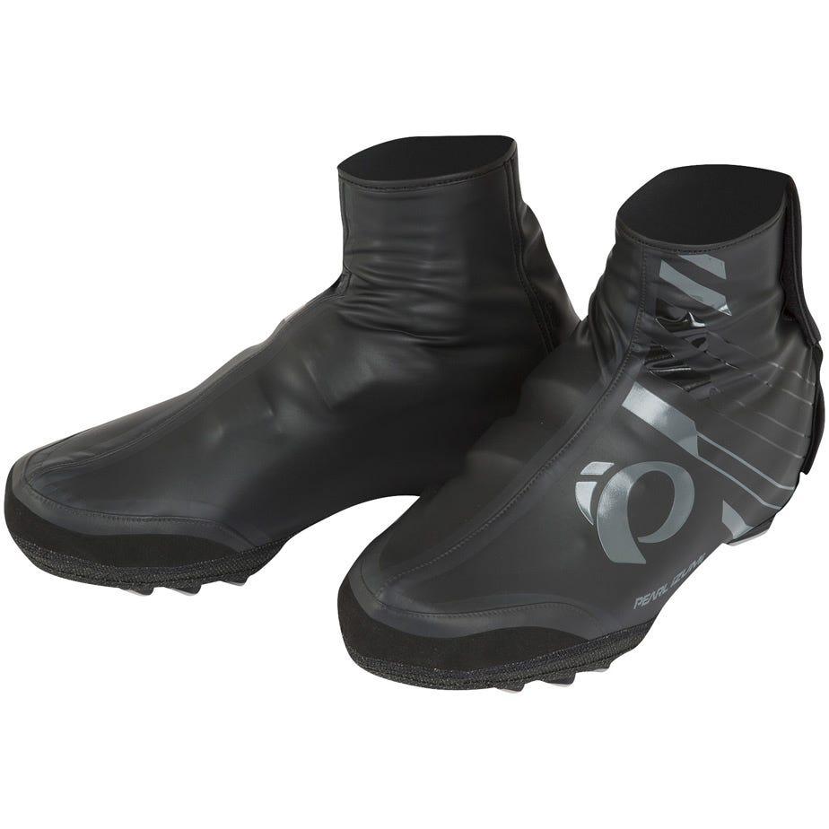 PEARL iZUMi Unisex PRO Barrier WxB MTB Shoe Cover