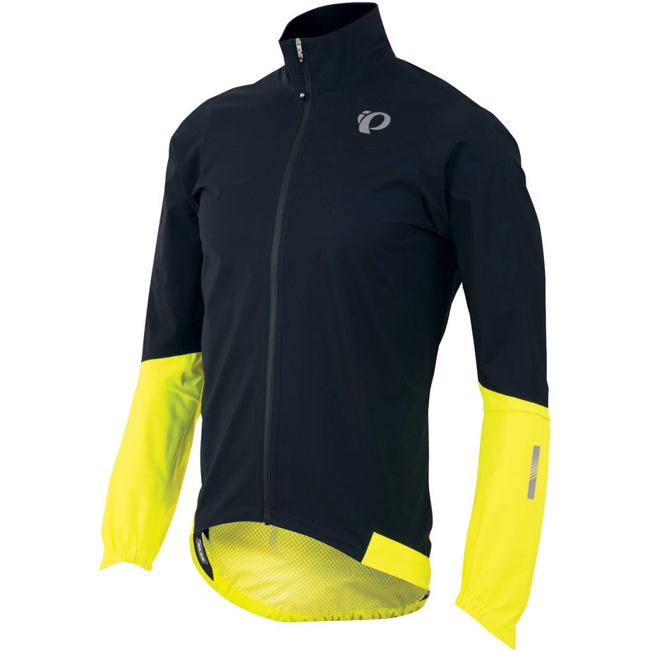 PEARL iZUMi Men's ELITE Pursuit WxB Jacket