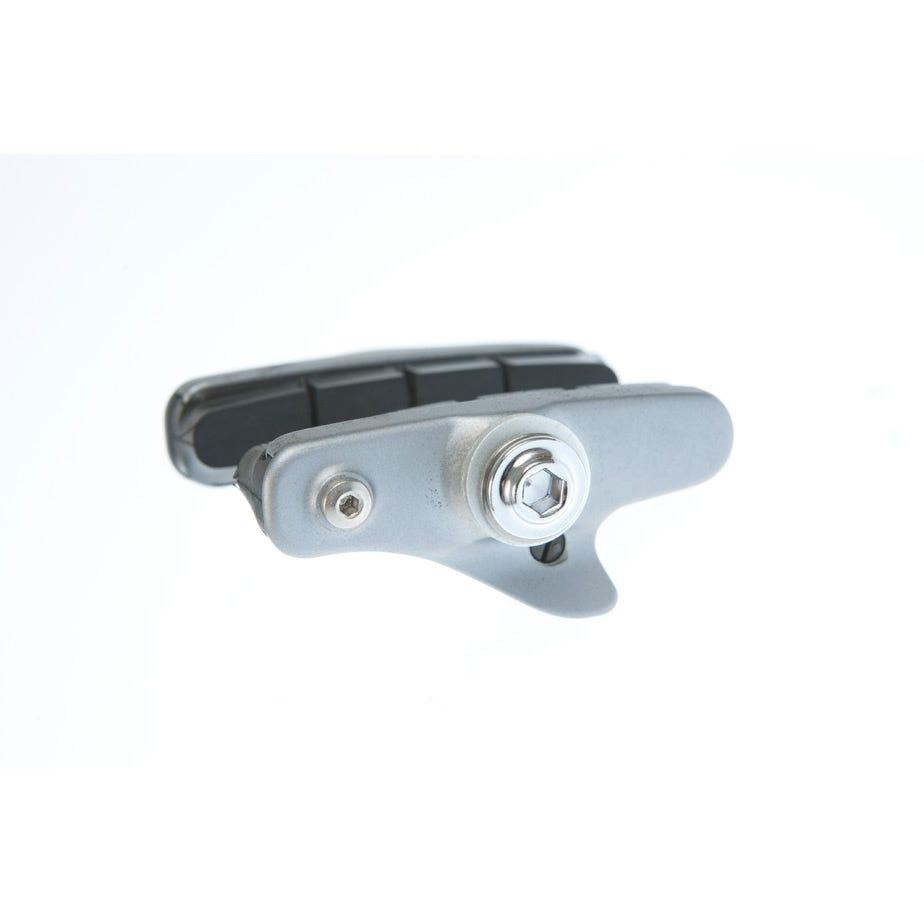 Shimano Spares BR-6700 R55C3 cartridge-type brake shoe set, pair