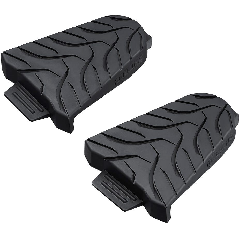 Shimano Spares SPD-SL cleat cover