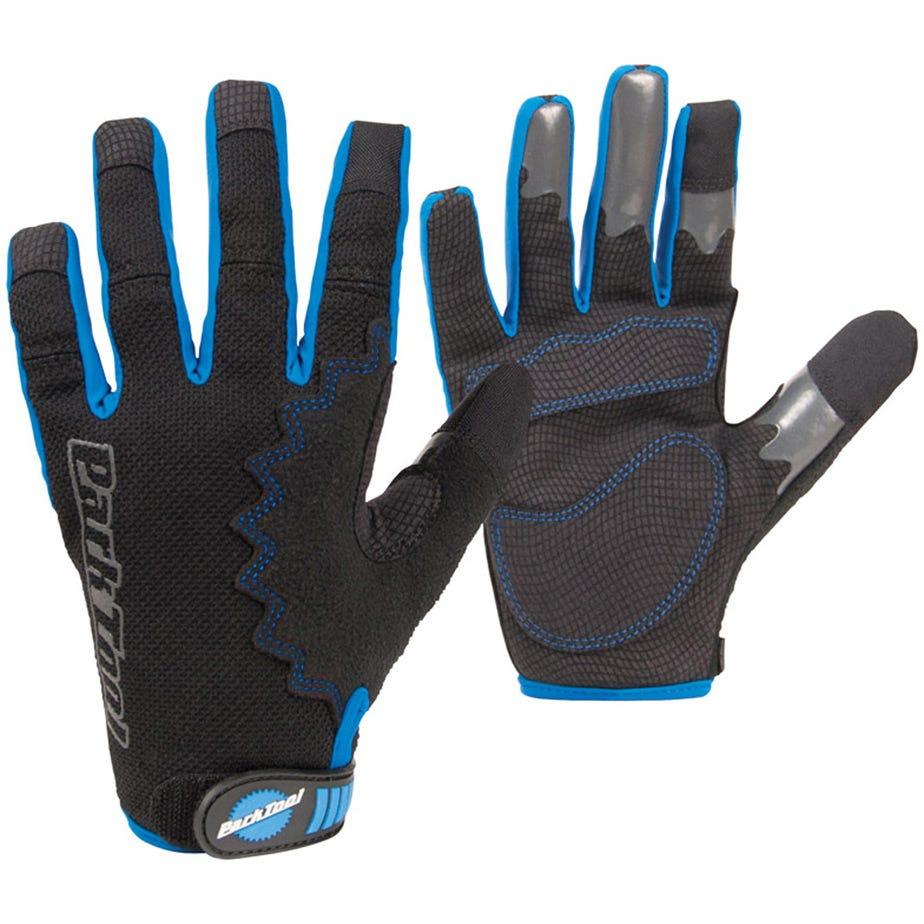 Park Tool GLV-1 - Mechanics Glove's