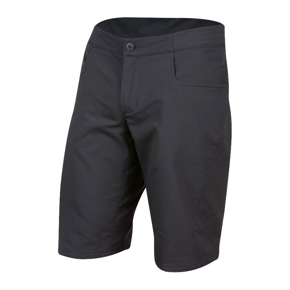 PEARL iZUMi Men's Canyon Shell Short