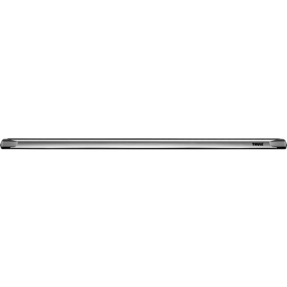 Thule Slide Bar Roofbar