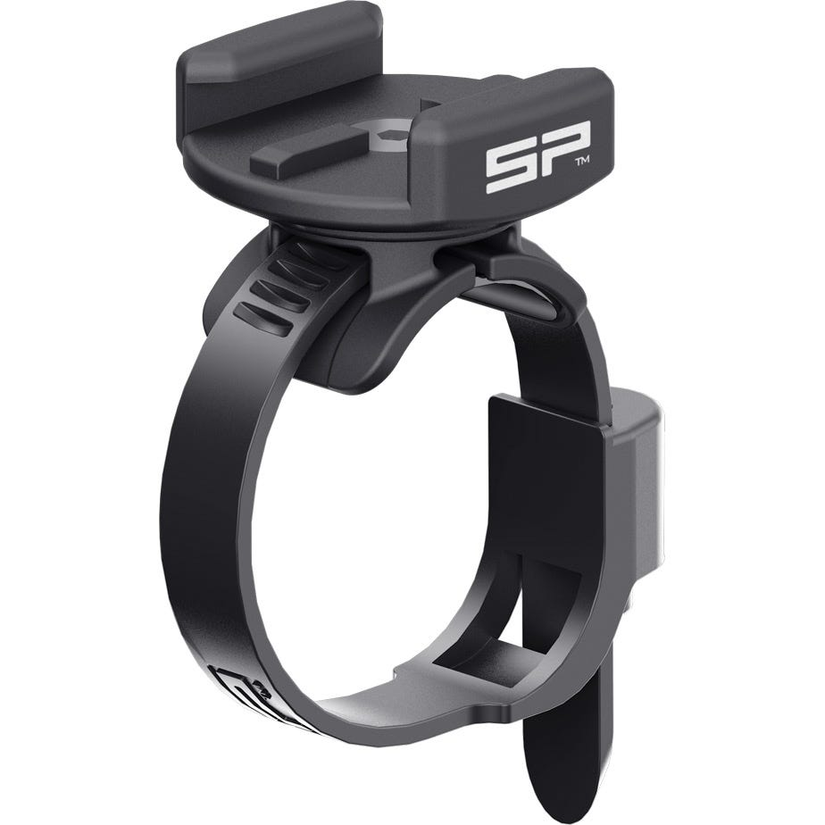 SP Connect Clamp Mount set