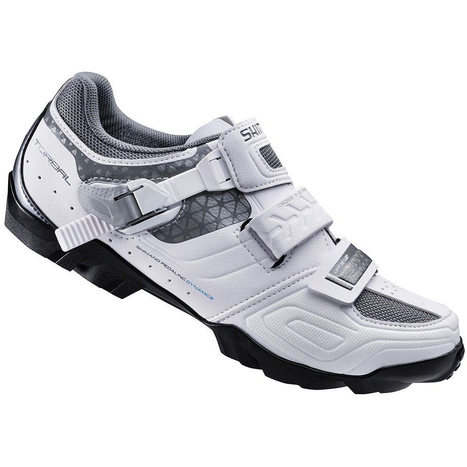 Shimano WM64 SPD Women's Shoes