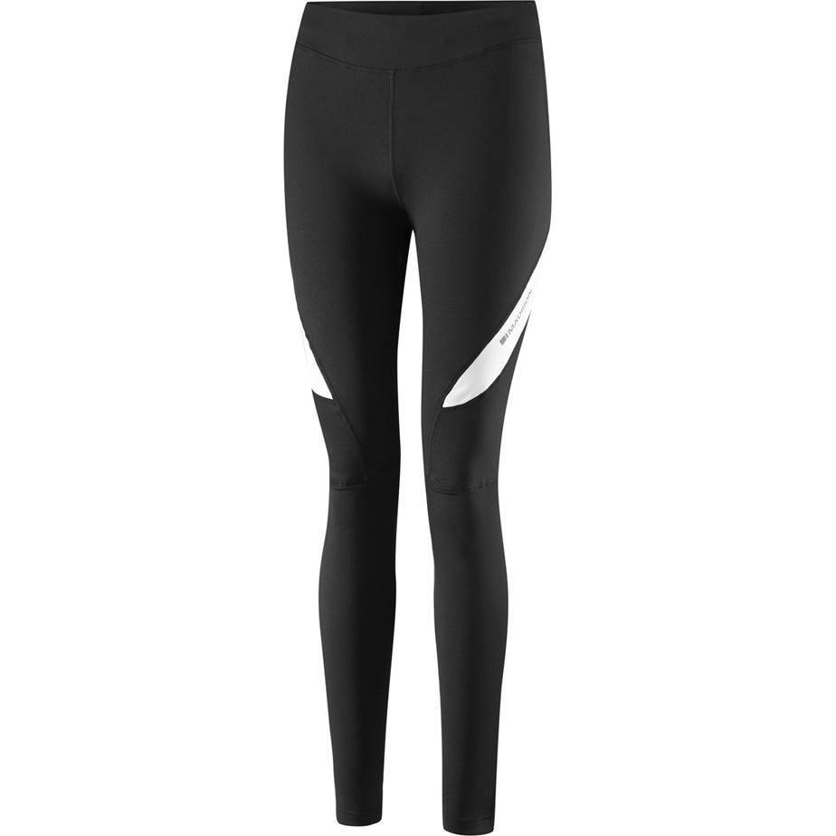 Madison Keirin women's tights without pad