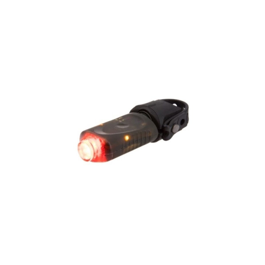 Light and Motion Vya Pro 100 rear light