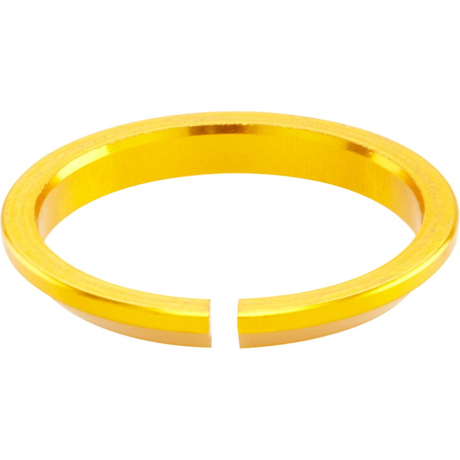 M Part Elite headset spare expansion/compression ring 1 -1/8 inch