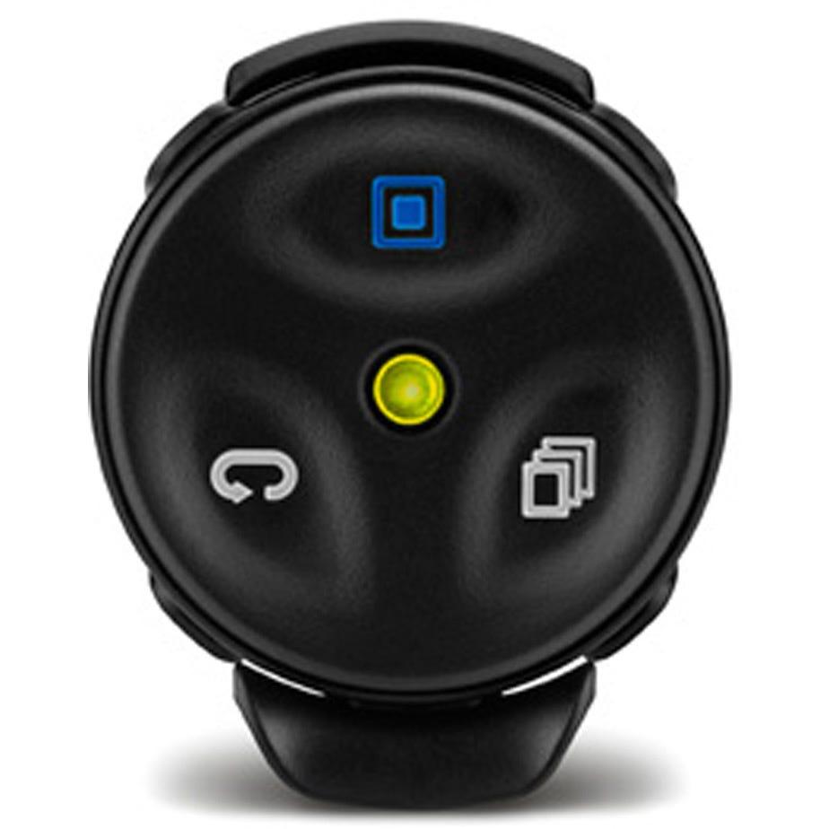 Garmin Edge Cycling GPS handlebar Remote unit