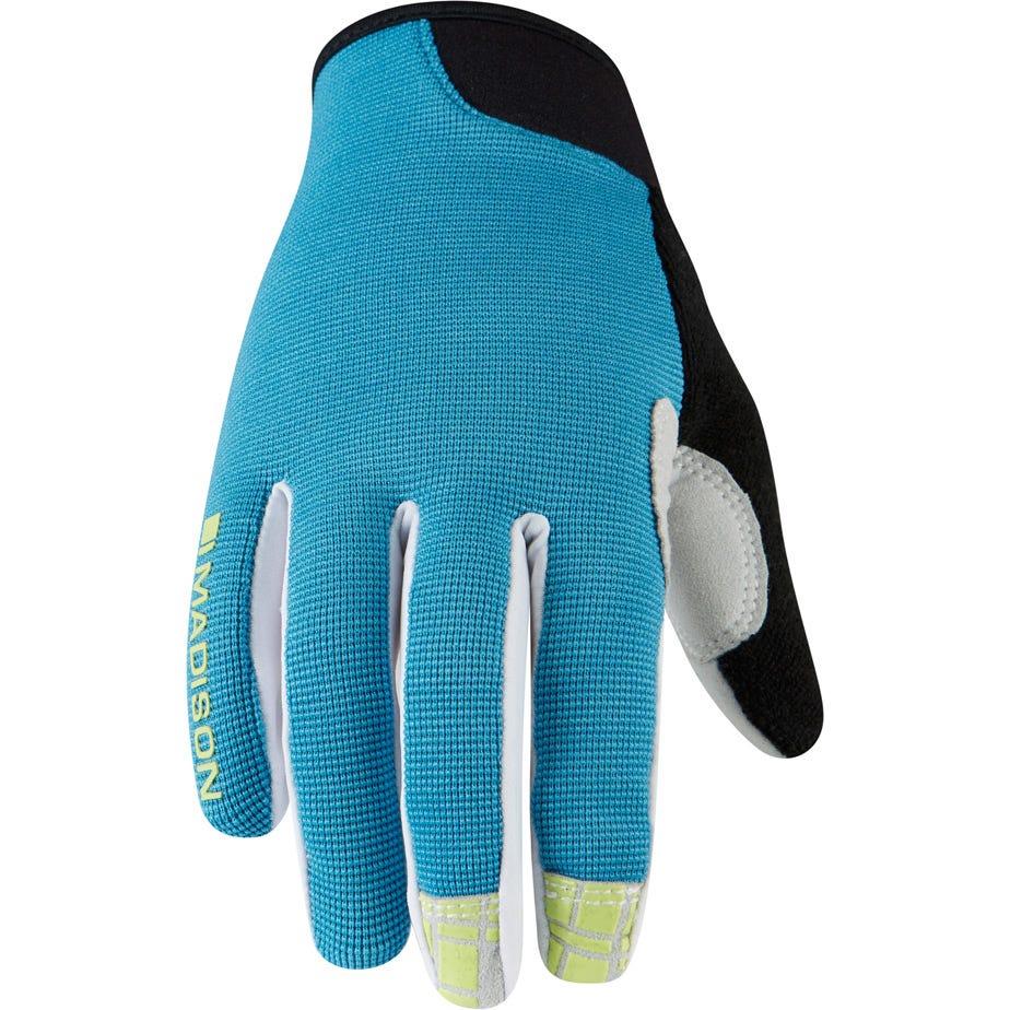 Madison Leia women's gloves