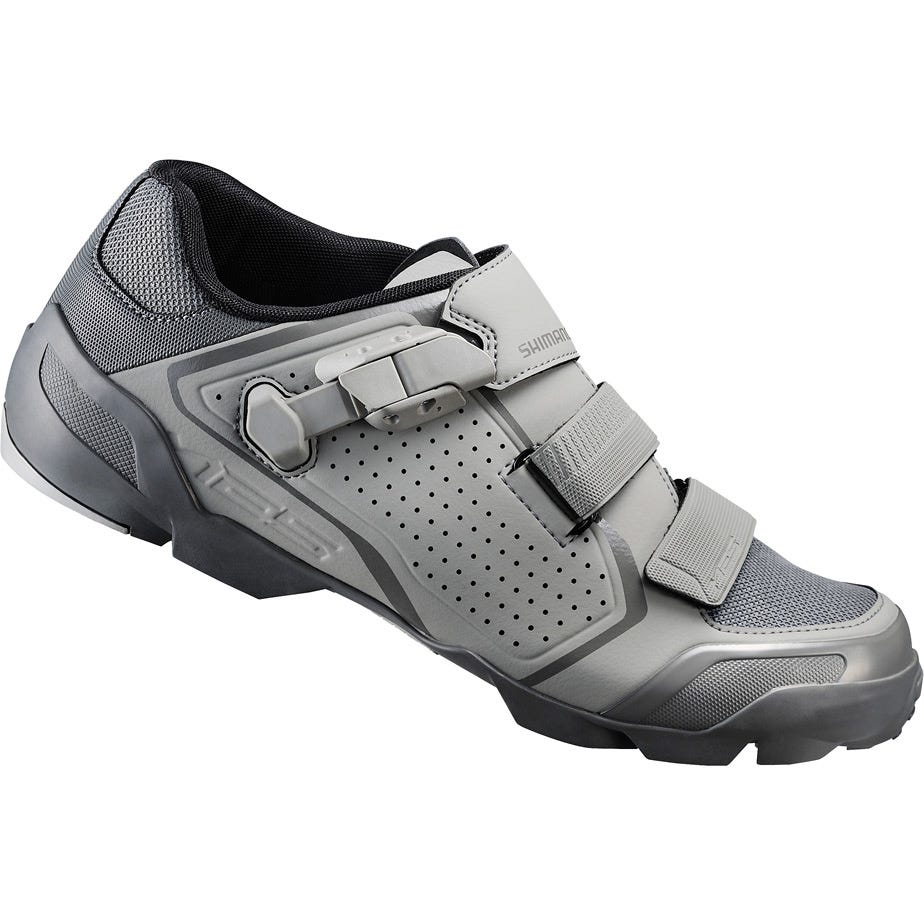 Shimano ME5 SPD Shoes