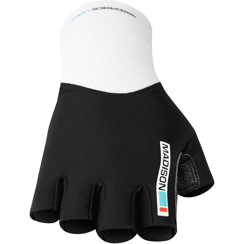 Madison Road Race men's aero mitts