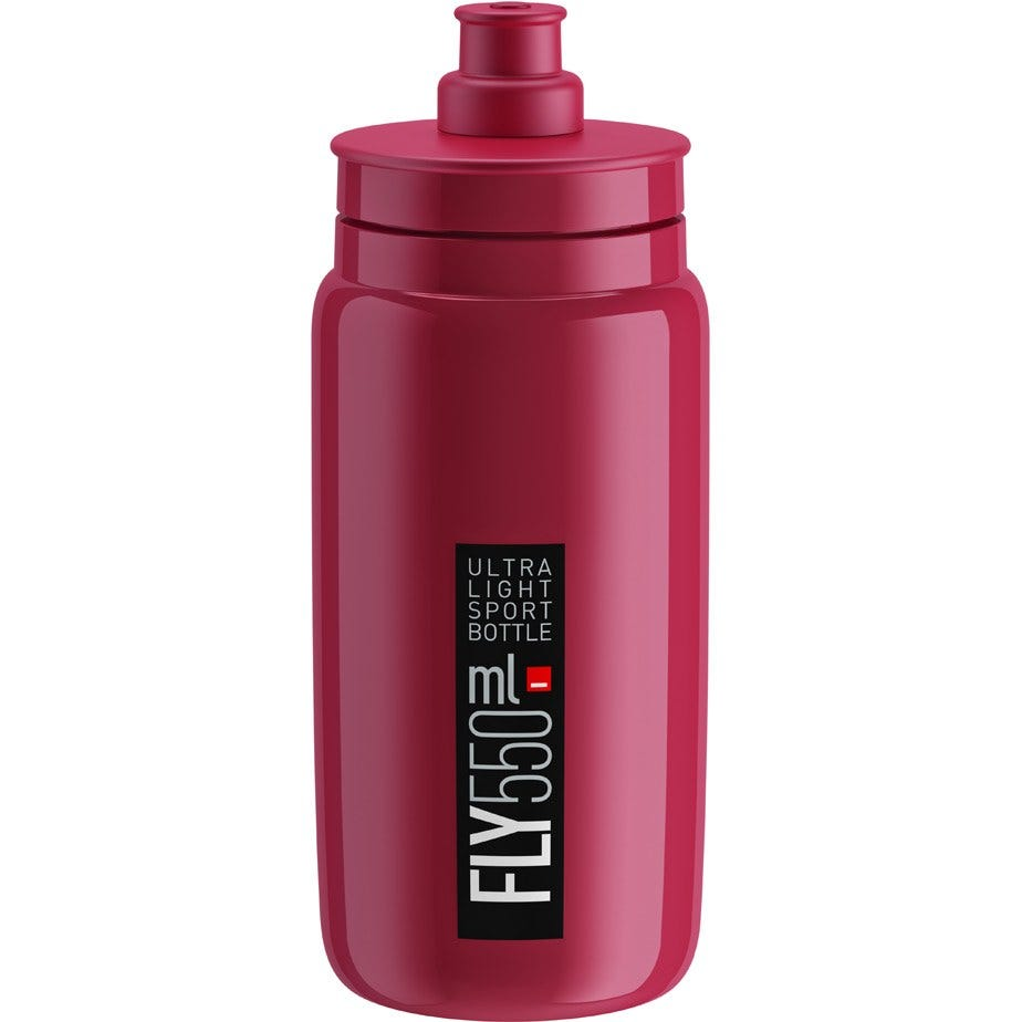Elite Fly Bottle