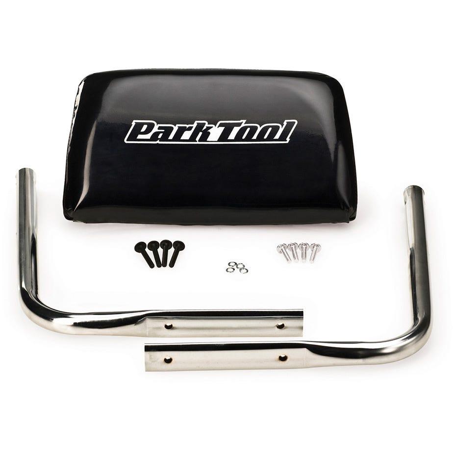 Park Tool STL-3K - Back Rest To Fit Stl-1.2