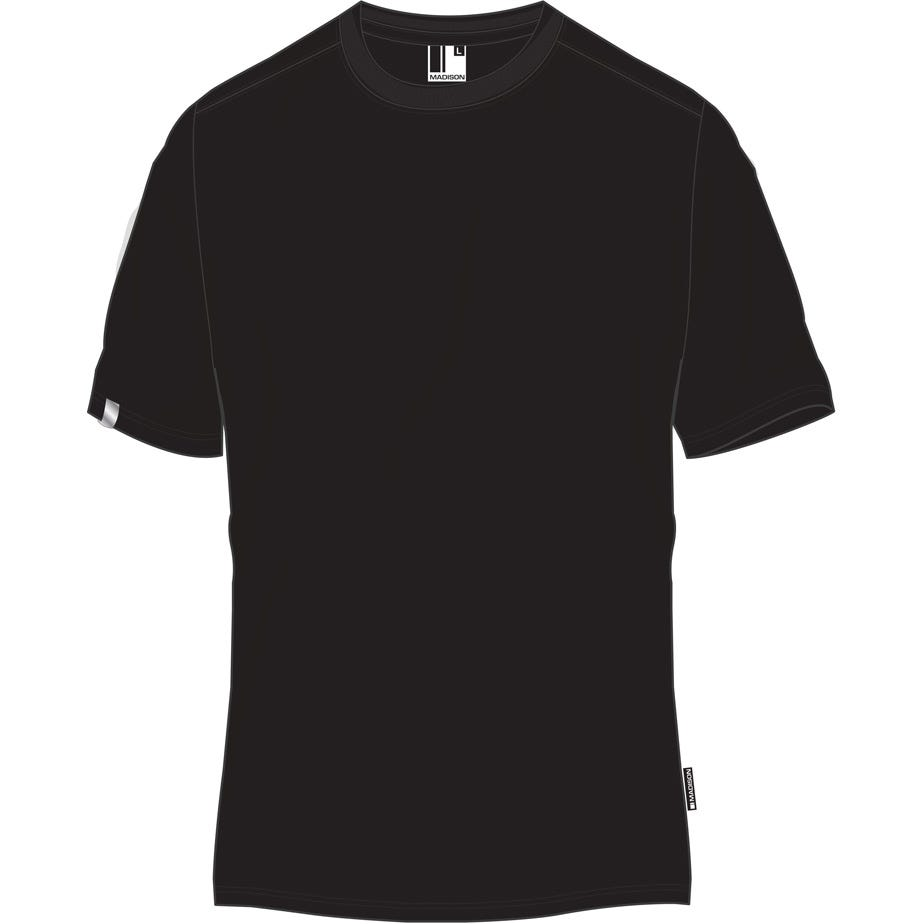 Madison Tech Tee men's