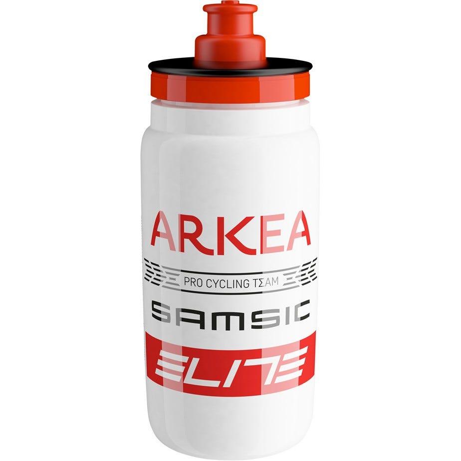 Elite Fly Arkea Samsic 2020, 550 ml