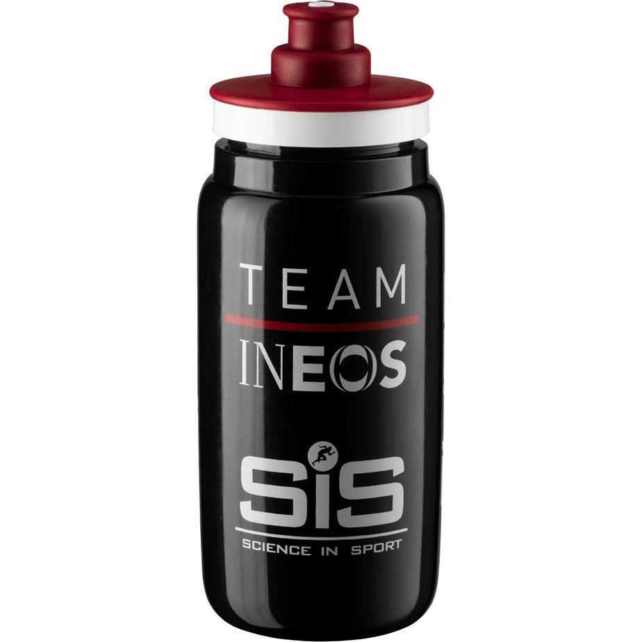 Elite Fly Team Ineos 2020, 550 ml