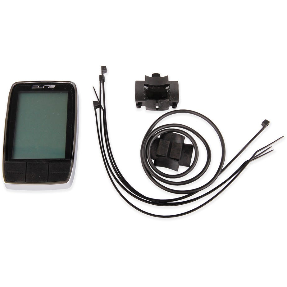 Elite ANT Head unit for Forte, Arion or Qubo Digital Wireless