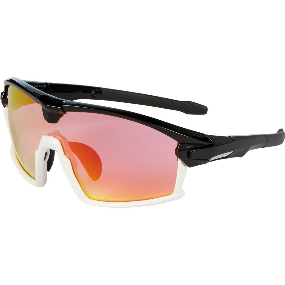 Madison Code Breaker glasses 3 pack