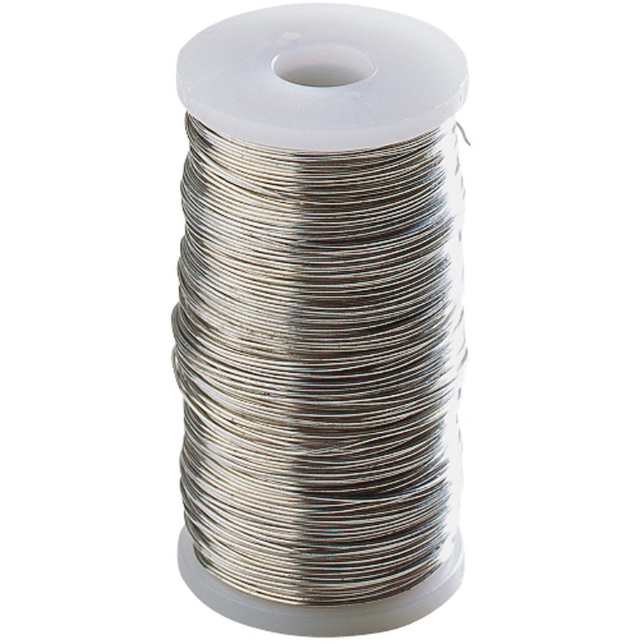 DT Swiss Proline tying wire (100 m)