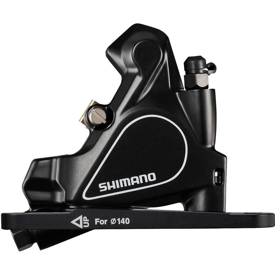 Shimano Non-Series Road BR-RS405 calliper