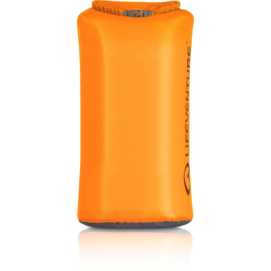 Lifeventure Ultralight Dry Bag - 75 Litres