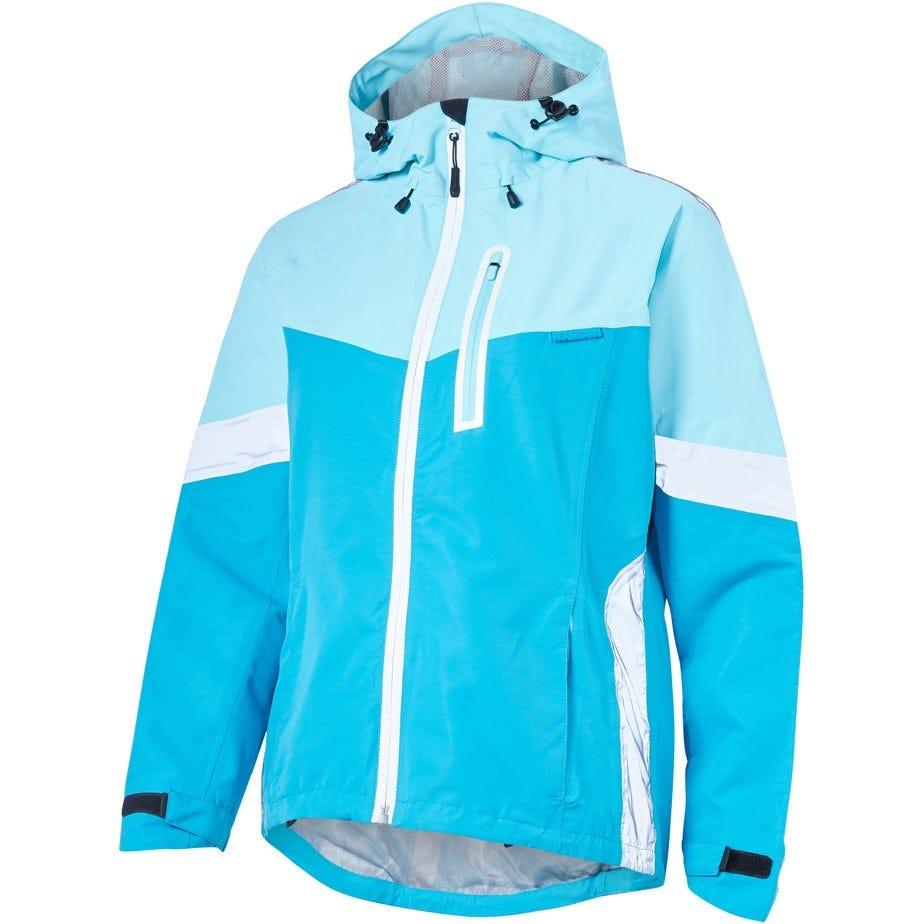 Madison Prima women's waterproof jacket