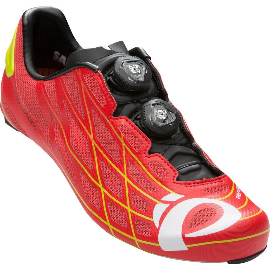 PEARL iZUMi PRO Leader III, Shoe Unisex