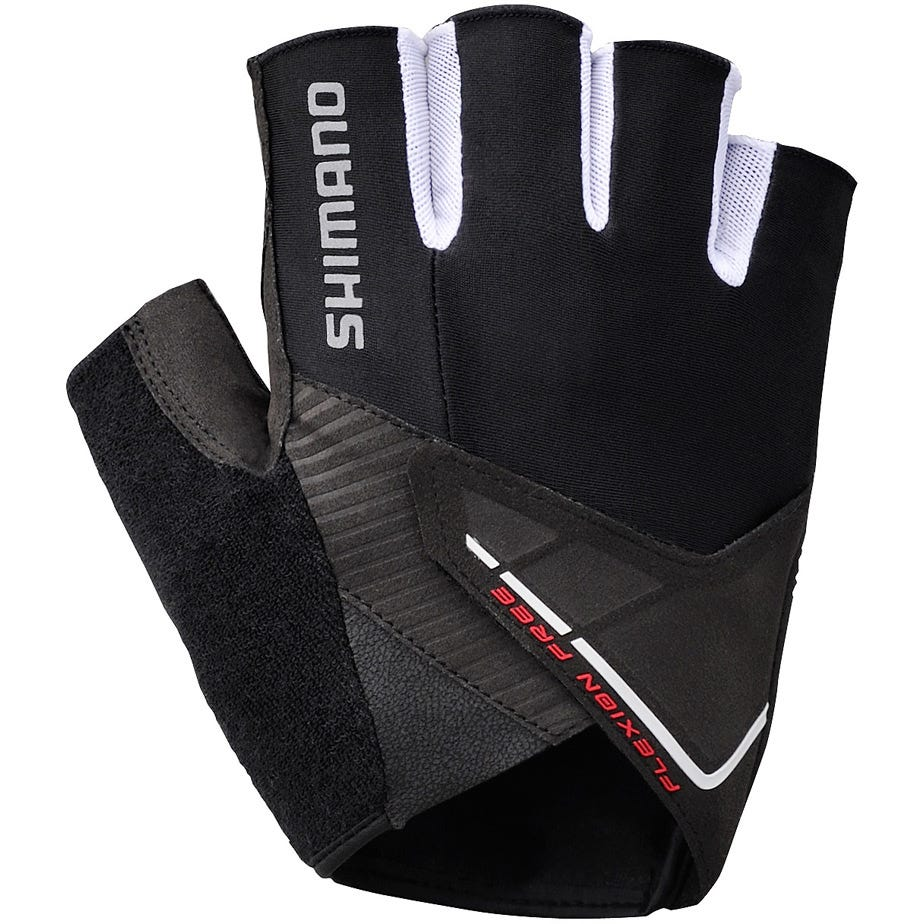 Shimano Clothing Men's Advanced Gloves