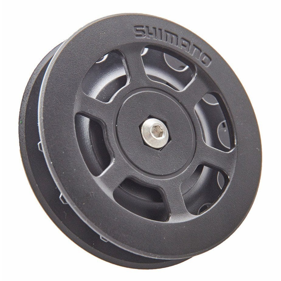 Shimano Spares Alfine CT-S510 chain tensioner pulley unit
