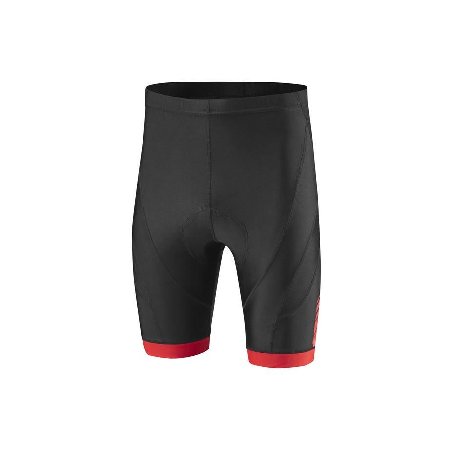 Madison Peloton men's shorts