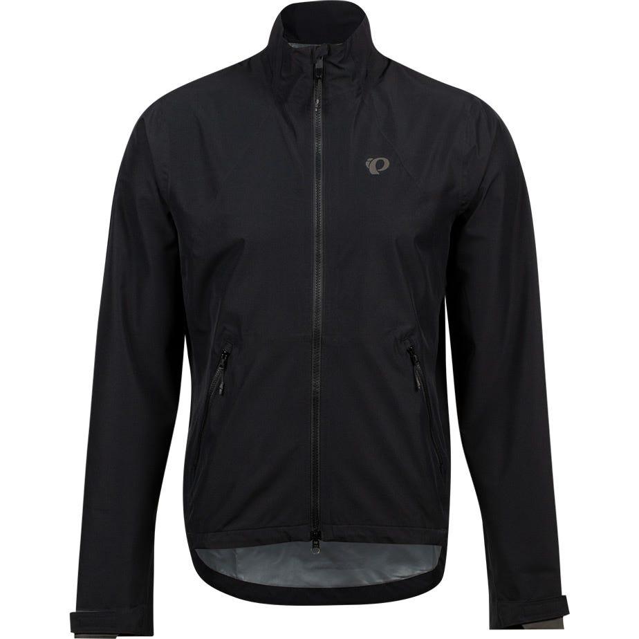 PEARL iZUMi Men's Monsoon WxB Jacket