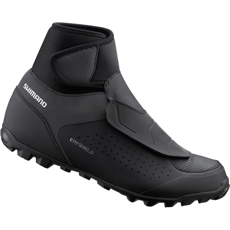 Shimano MW5 (MW501) DRYSHIELD® SPD Shoes