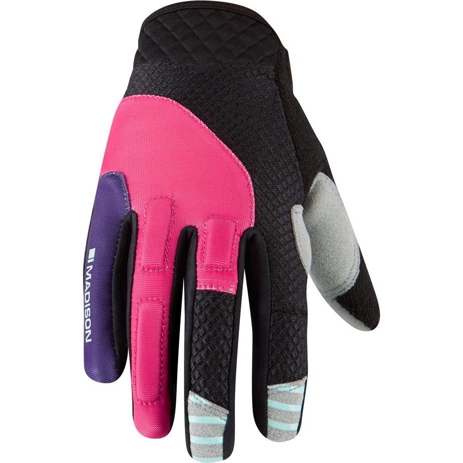 Madison Zena women's gloves