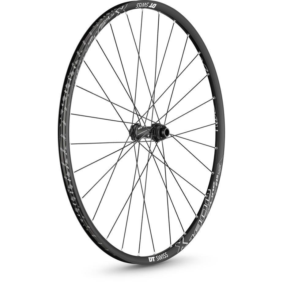 DT Swiss SPLINE 1900 series MTB Wheel