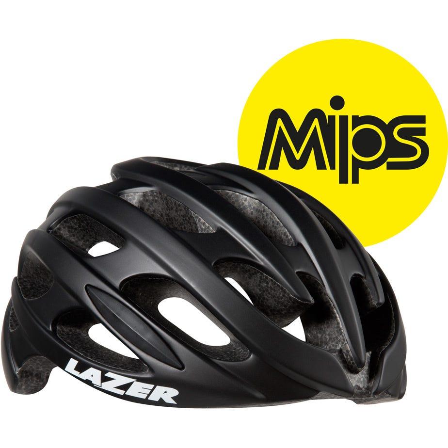 Lazer Blade+ MIPS Helmet