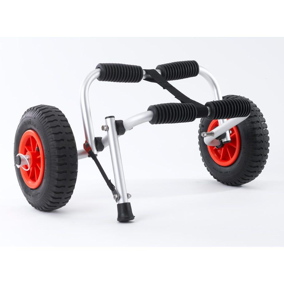 Gear Up Kayak Cart - Mini Version