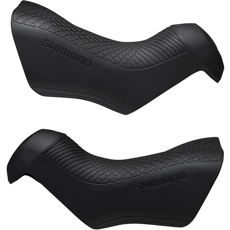Shimano Spares ST-R8070 bracket covers, pair