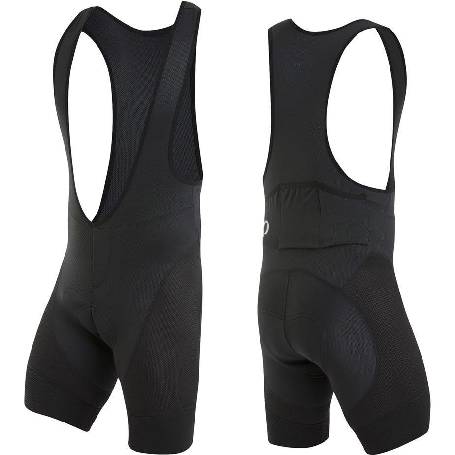 PEARL iZUMi Men's MTB Bib Liner Short