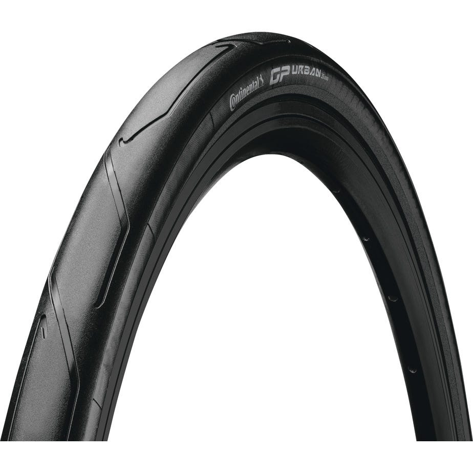 Continental Grand Prix Urban Tyre