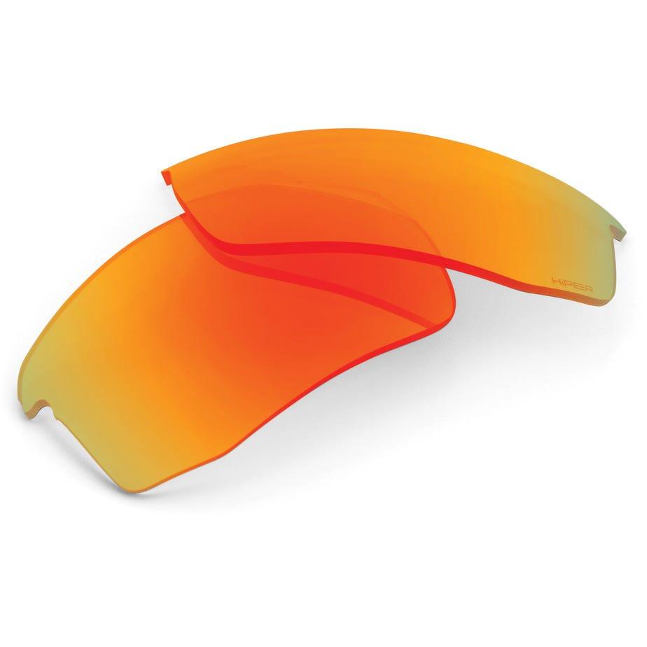 100% Speedcoupe lenses