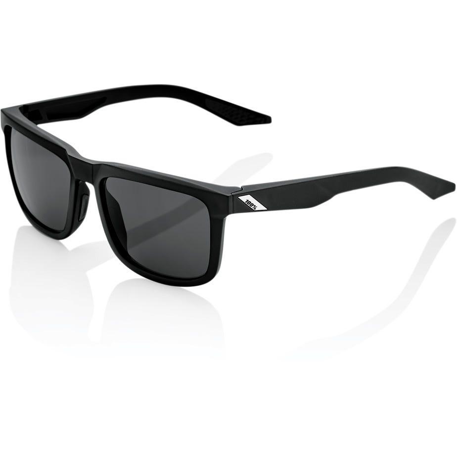 100% Blake glasses